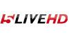 5+ LIVE HD