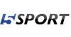 ערוץ הספורט