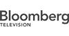 ערוץ bloomberg