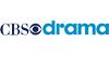 ערוץ CBS Drama