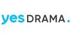 yes stars Drama HD