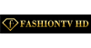 FTV HD