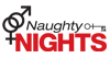 NAUGHTY NIGHTS