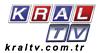 ערוץ ויוה