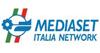MEDIASET ITALIA