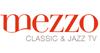 ערוץ MEZZO
