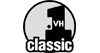 vh 1 - classic
