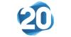 ערוץ מורשת - 20