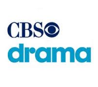 CBS Drama