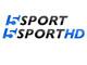 ספורט 5 וספורט 5HD