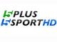 ספורט5+לייב וספורט 5HD